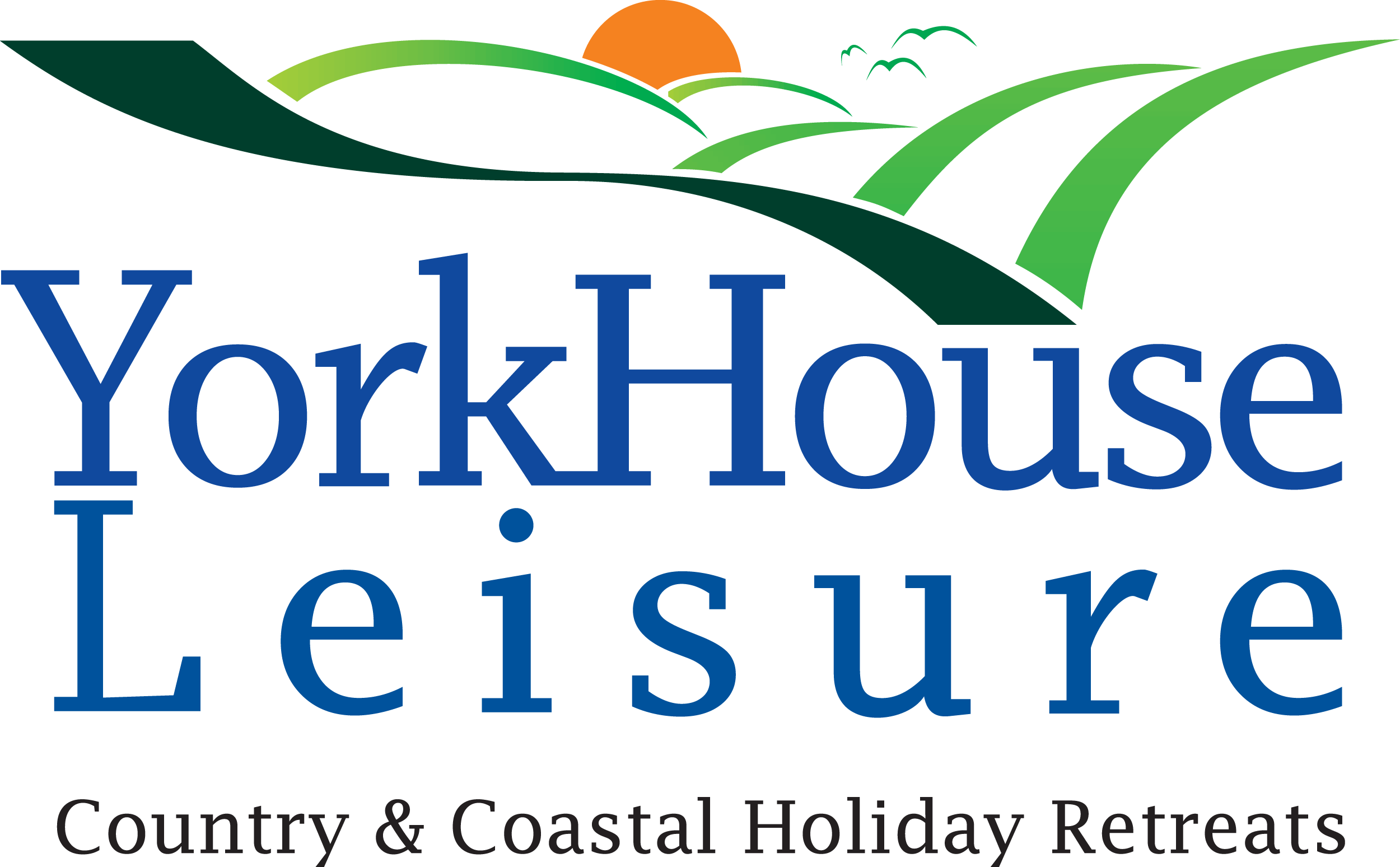 Holiday homes for sale in Yorkshire