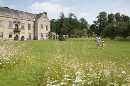Things to do on a bank holiday weekend in Yorkshire