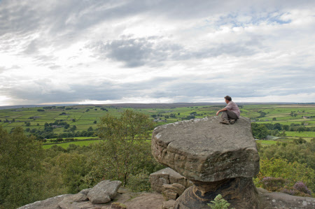 Free days out in Yorkshire