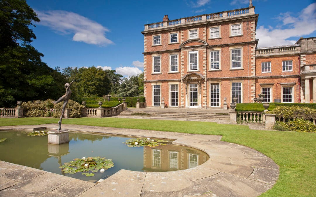 A visitor's guide to Yorkshire: Holiday homes near Boroughbridge