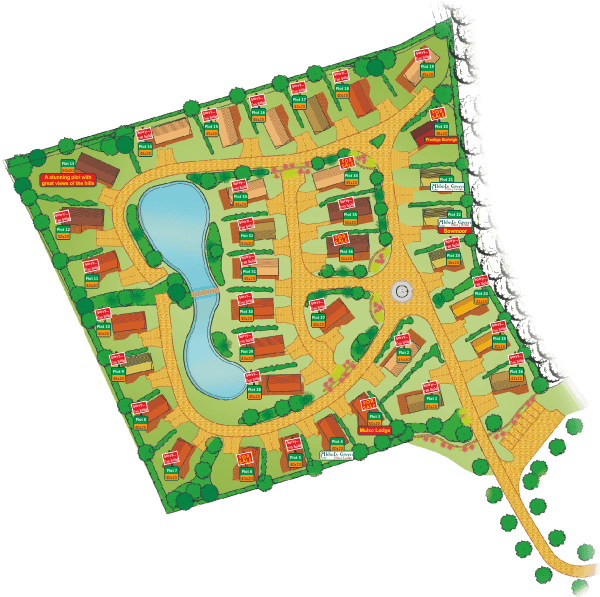 Download Abbots Green Plan